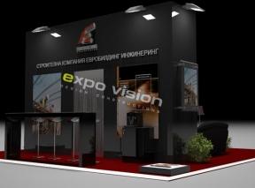 Строително-инвестиционна компания Евробилдинг Инженеринг ООД ще се представи на най-голямото изложение за недвижими имоти в България.