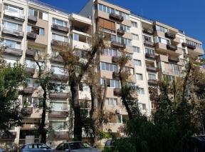 Златото за най-красива санирана сграда е за Бургас, фирмата- изпълнител е Евробилдинг Инженеринг