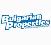 Бългериан Пропертис ООД